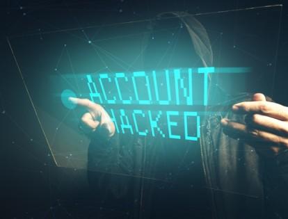 Hacking Banks