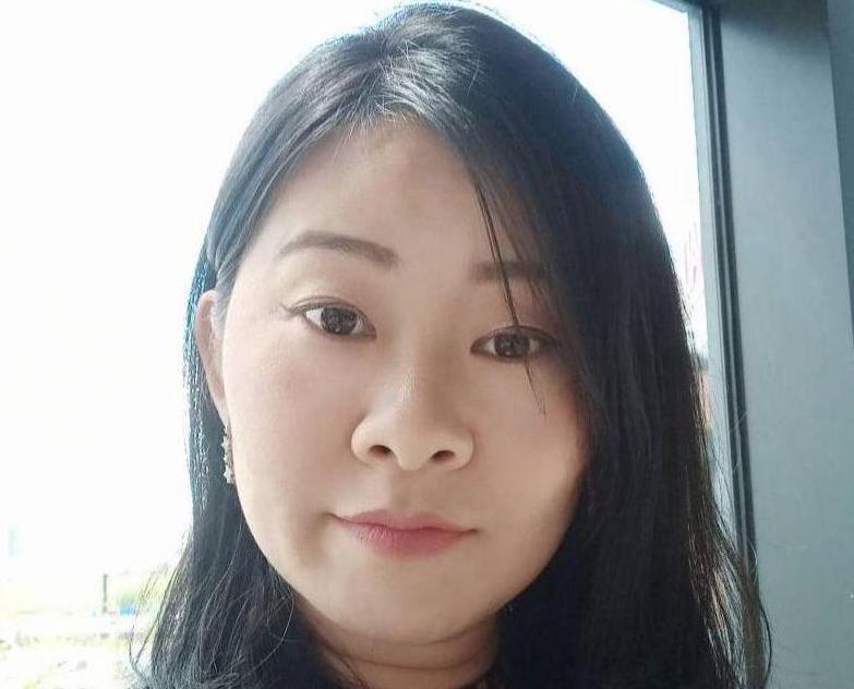 Kim Leng